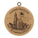 No. 2450 - Slezské Pavlovice
