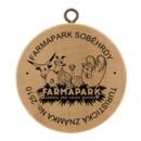 No. 2510 - Farmapark Soběhrdy