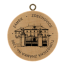 No. 1380 - Zdechovice